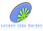 London Jobs Garden Home Page